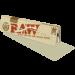 Comprar online papel RAW | Comprar Papel de fumar Raw KingSize Slim | Tienda online papel de fumar