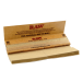 comprar connoisseur King Size raw
