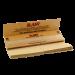 venta online papel fumar RAW connosieur