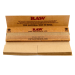 comprar papel fumar RAW connosieur