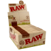 comprar caja king size raw