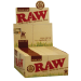 comprar king size slim raw