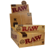 comprar raw king size slim