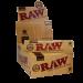 comprar raw king size slim