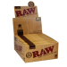 caja king size slim raw