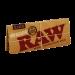 comprar papel raw barato