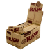 Comprar caja RAW Organico Connoiseur