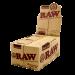 Comprar online papel RAW