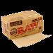 comprar rollos papel raw