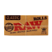 Raw Rollo Classic King Size Caja