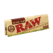 comprar raw organico single wide