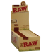 raw organico single wide