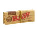 Raw single wide connoisseur comprar