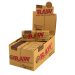 papel fumar raw single wide