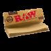 venta online raw connoisseur