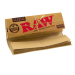 Raw single wide caja