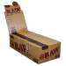 comprar papel fumar RAW Natural