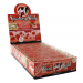 Skunk Paper Strawberry
