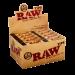 Comprar online Boquillas de cartón RAW