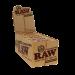 comprar caja tips gummed raw