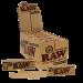 venta online filtros raw