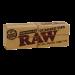 tips gummed raw
