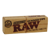 venta online boquillas raw