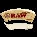 raw tips maestro