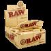 caja boquillas maestro raw