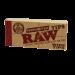 boquillas organicas carton