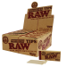 boquillas raw