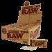 comprar boquillas papel raw