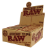 Filtros carton organico