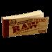 raw filtro papel organico