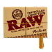 raw pre rolled perfecto