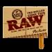 comprar boquillas raw