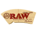 comprar boquillas perfecto raw