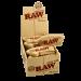 comprar caja boquillas raw