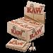raw filtros preliados